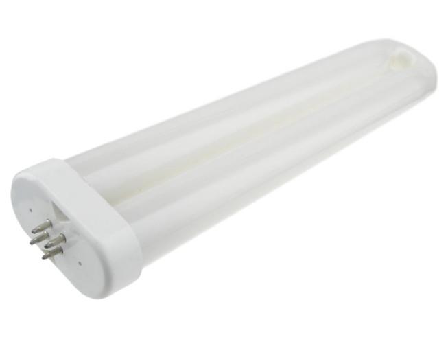 Bug Zapper Bulbs >> Bug zapper light bulbs 866-637-1530
